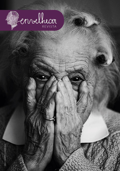 envelhecimento ativo